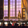 Nickel City Opera MARRIAGE OF FIGARO June 2015