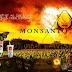 H Monsanto παραπέμπεται σε Δίκη για Εγκλήματα κατά της Ανθρωπότητας !