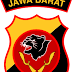Logo Kepolisian Jawa Barat