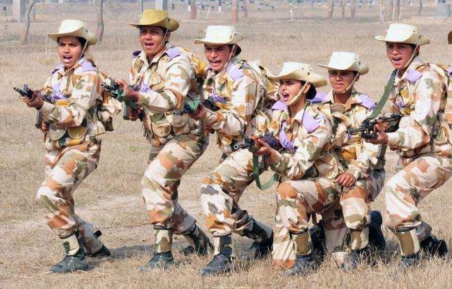role of indian armed forces politics essay Critically analyze in light of the recent india russia summit(250 words) october 5, 2018 5) abolition of untouchability in all its forms, including scavenging, remains an unrealised constitutional right.