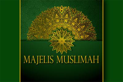 Majelis Muslimah
