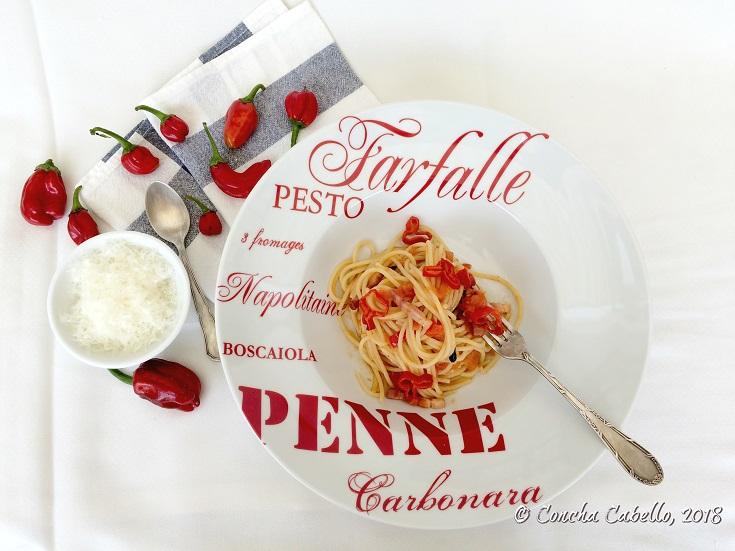 spaghetti-amatriciana-mesa