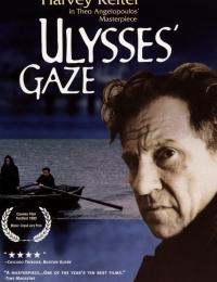 Ulysses' Gaze | Bmovies