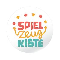 https://www.meinespielzeugkiste.de/