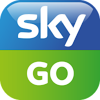 Errore 6030b Sky Go
