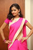 Shreya Vyas New Glam pics-thumbnail-13