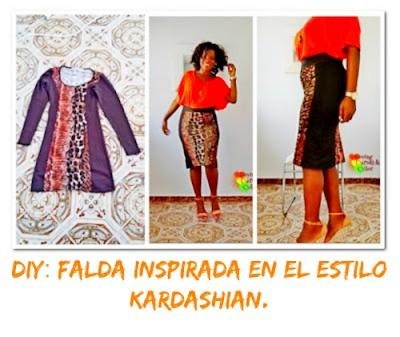 Falda-estilo-kardashian