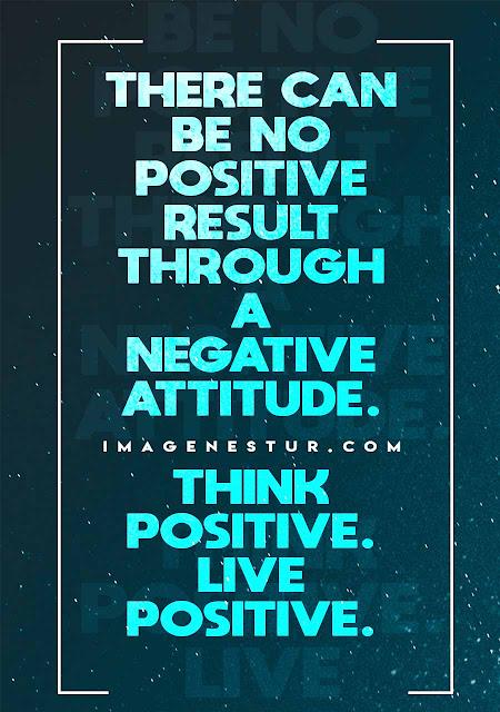 Motivational Attitude Captions For Instagram
