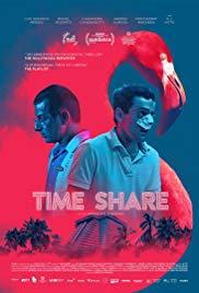 Watch Time Share Online Free 2018 Putlocker