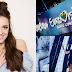 [Olhares sobre o Eurovizijos] Quem representará a Lituânia no Festival Eurovisão 2018?