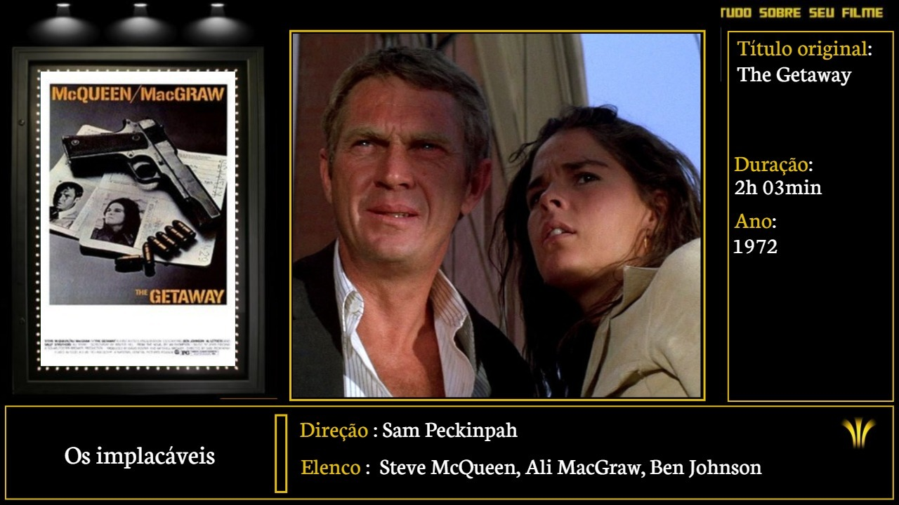 sam-peckinpah-10-filmes-essenciais