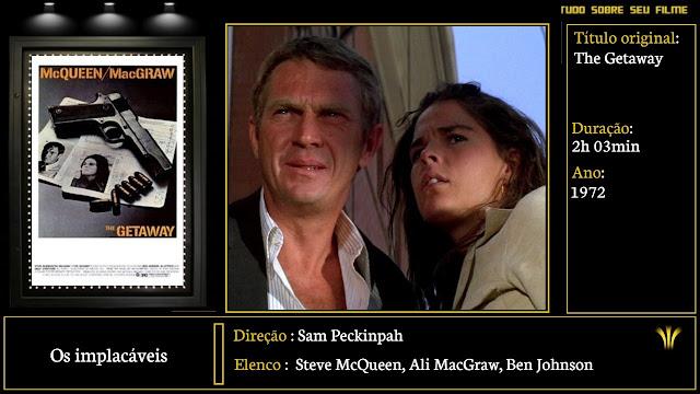 sam-peckinpah-10-filmes-essenciais
