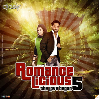 Romancelicious-5-The-Love-Began-DJ-Asif