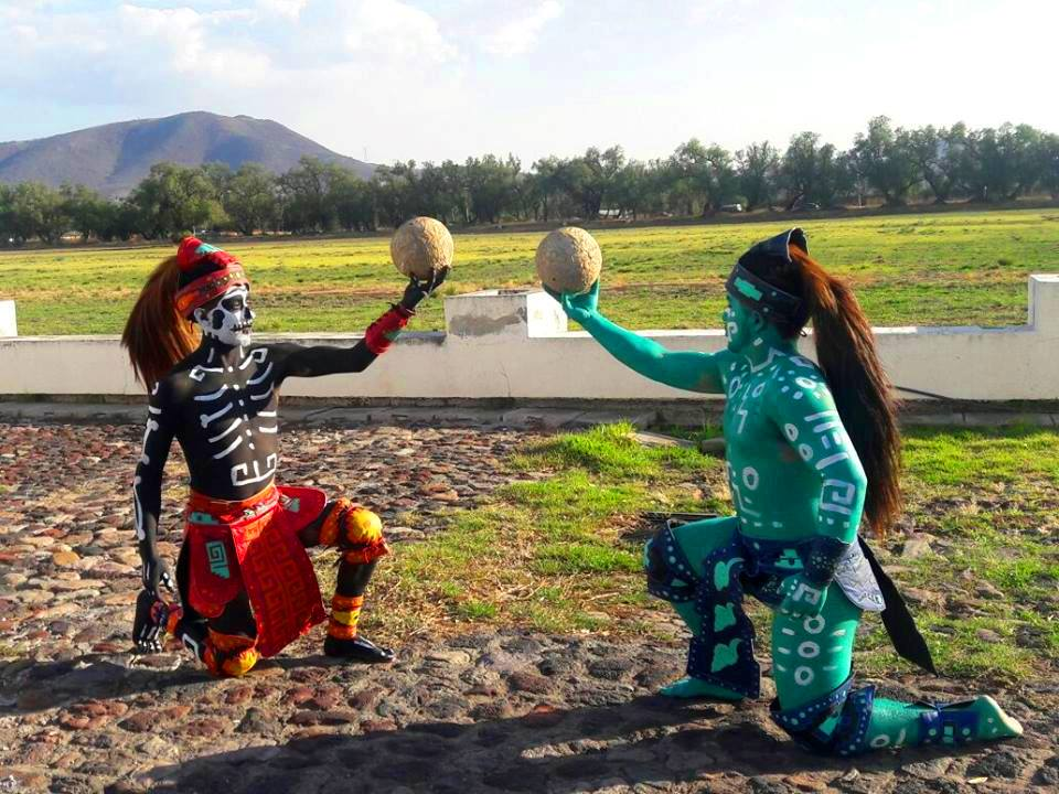 Teotihuacan en l nea feria de la obsidiana 2018 teotihuac n Espectaculo de luces teotihuacan 2018