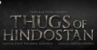 Thugs-of-hindostaan-movie-review-and-Story