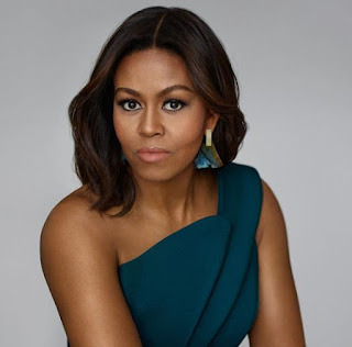 Michelle Obama  JAHEEDA SHYAM PHOTO GALLERY   : IMAGES, GIF, ANIMATED GIF, WALLPAPER, STICKER FOR WHATSAPP & FACEBOOK #EDUCRATSWEB