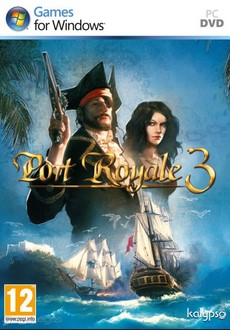 Descargar Port royale 3 pc full español mega, google drive y mediafire.