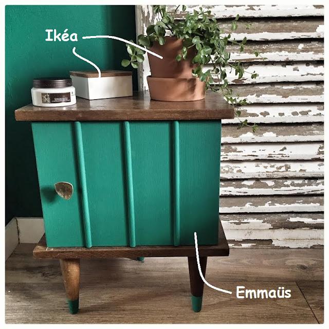 shop my d co octobre 16 caract rielle. Black Bedroom Furniture Sets. Home Design Ideas