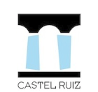 Escudo Castel Ruiz