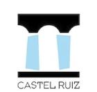 Escudo Castel-Ruiz
