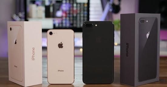 iPhone 7 နဲ႕ iPhone 8 တို႔မွာ FM radio chips နဲ႕ antenna ေတြပါဝင္ေတာ့မွာမဟုတ္