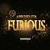 Four Life Music - Barras (Rap) [Download]