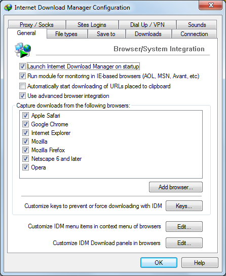 idm cc for firefox 19.0.2