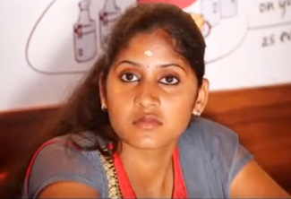 Yellam Kadavul Pathupar – Tamil Short Film