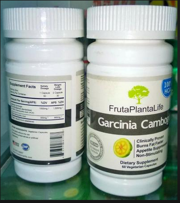 Best Garcinia Cambogia Extract Weight Loss Capsules Wholesale