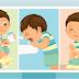 Makanan Yang Tidak Menyebabkan Diare Pada Anak