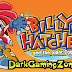 Billy Hatcher And The Giant Egg Game