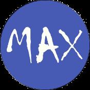 ماكس سلاير 2021