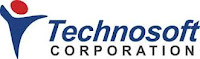 Technosoft Walkin Drive in Chennai 2016
