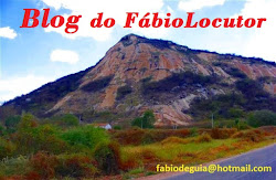 Blog do Fábio Locutor