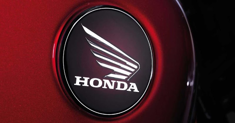 Loker SMA/SMK PT Astra Honda Motor Terbaru 2018