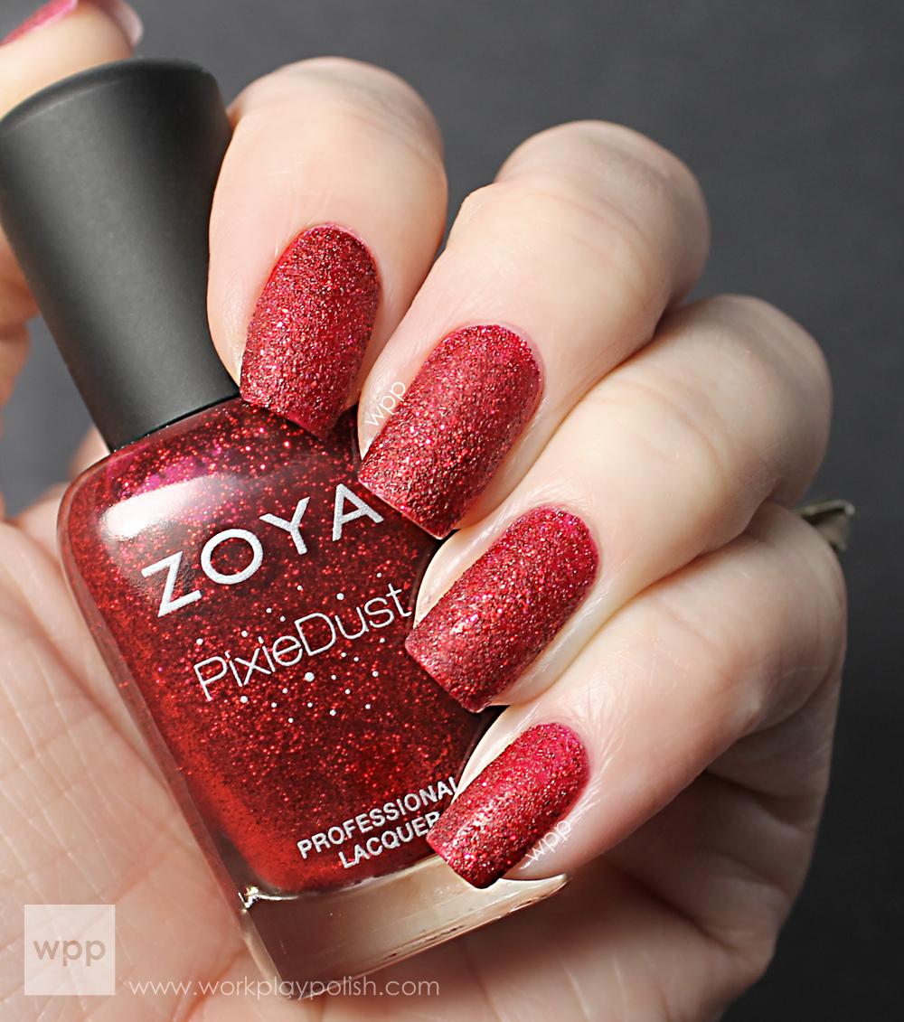 Zoya Chyna