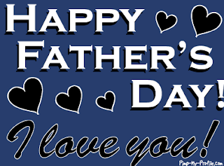 happy fathers day photos for whatsapp, facebook