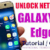 FREE  WITHOUT BOX SAMSUNG AT&T GALAXY S7 EDGE SM G935A AND SM G930A UNLOCK NETWORK  SOLUTION FREE