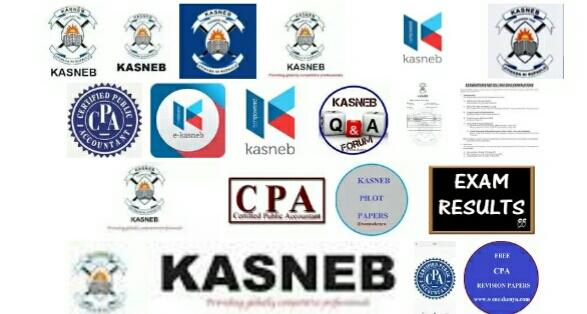 Kasneb image