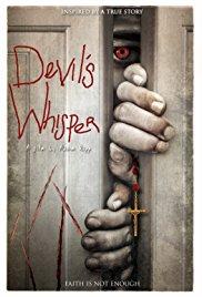 Watch Devil's Whisper Online Free 2017 Putlocker