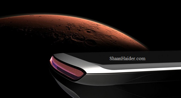 Turing Phone Cadenza : Full Hardware Specs, Features, Price and Availability