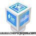 VirtualBox 5.1.24 Build 117012 + Portable máquina virtual elegir el sistema operativo que prefieran instalar
