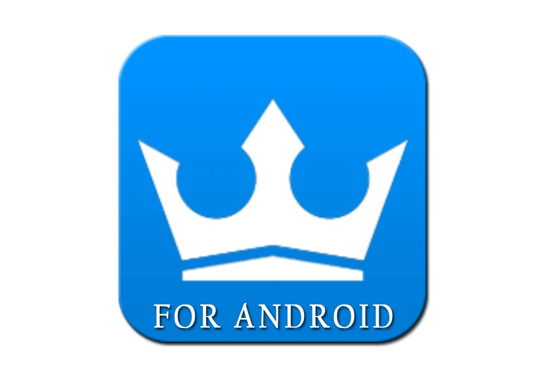 kingo root apk 8.1.0