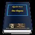 Dios Dispone (Dieu dispose) 1851 libro gratis para descargar
