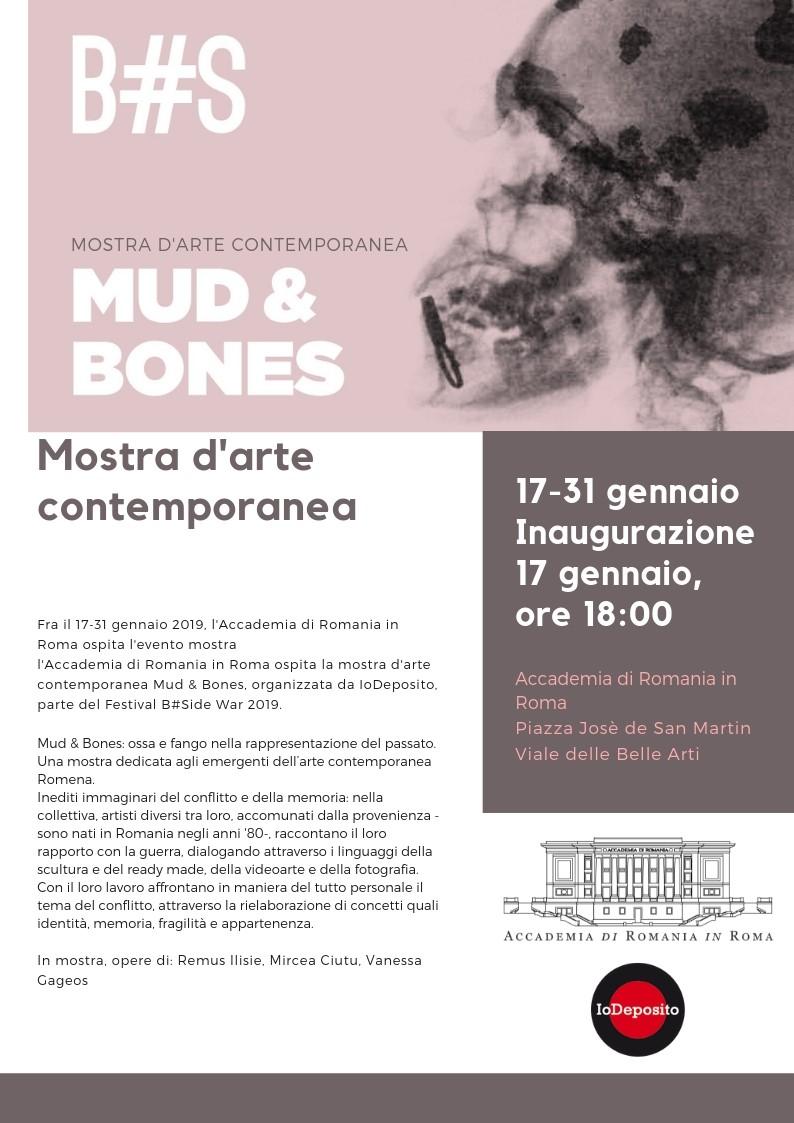 La comunità romena in Italia: gennaio 2019