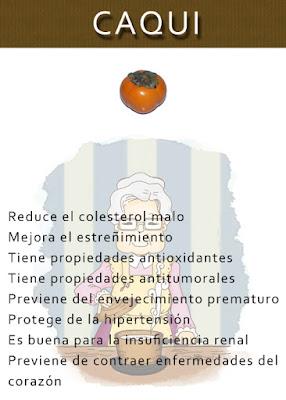 propiedades+y+vitaminas+del+caqui