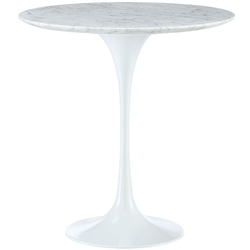 Modway Lippa Table