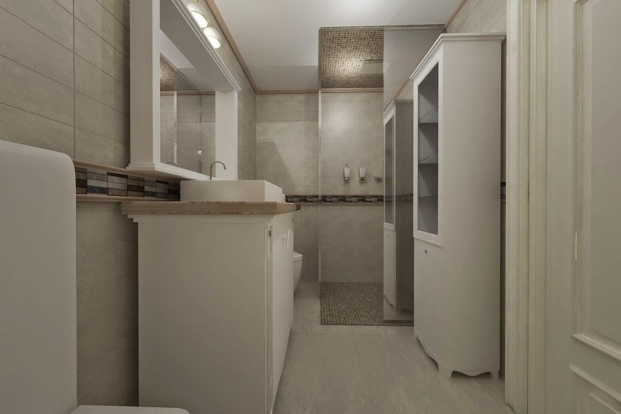 Design interior living apartament Bucuresti | Amenajari interioare Bucuresti | Arhitect Bucuresti | idei renovare apartament 4 camere, amenajarea unui apartament cu 4 camere, costuri renovare apartament 4 camere, amenajari interioare apartamente 3 camere poze, amenajare apartament 3 camere decomandat, pret renovare apartament 3 camere 2017, designer apartamente, amenajare dormitor, amenajari apartamente, design living si bucatarie, pipera, amenajare baie apartament,