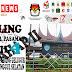 "POLLING ""Tahap II"" Anggota DPRD Kabupaten Pasaman Daerah Pemilhan Pasaman 4"