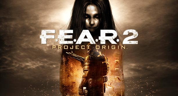 F.E.A.R. 2: Project Origin Torrent Archives - IGGGAMES